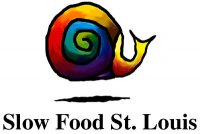 Slow Food in the News!