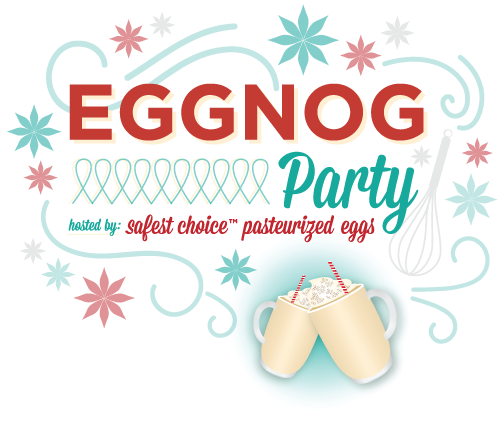 Safest Choice Eggnog Party