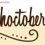 #Choctoberfest Is Here + A Giveaway!